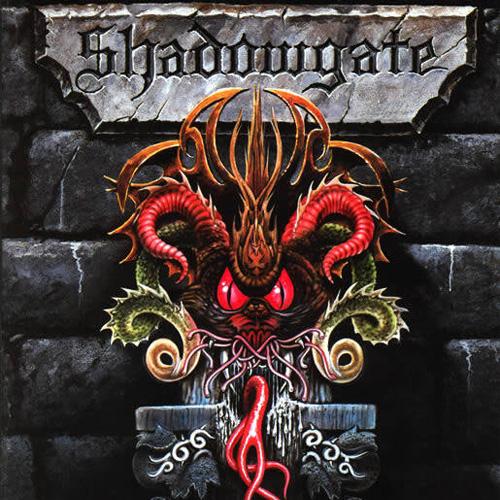 Acheter Shadowgate Clé Cd Comparateur Prix