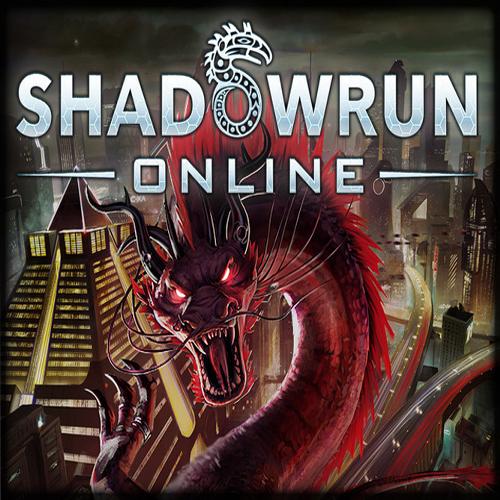 Acheter Shadowrun Online Cle Cd Comparateur Prix