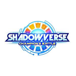 Acheter Shadowverse Champions Battle Nintendo Switch comparateur prix