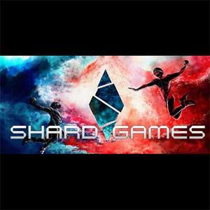 Acheter Shard Games Clé Cd Comparateur Prix