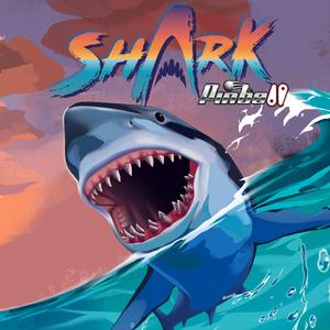 Shark Pinball