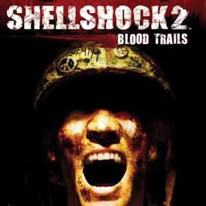 Acheter Shellshock 2 Blood Trails Xbox 360 Code Comparateur Prix