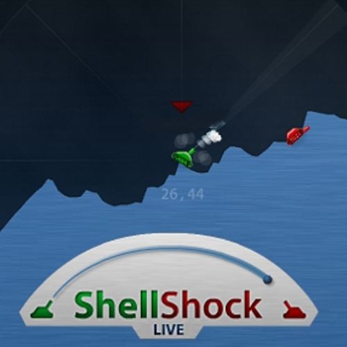 Acheter ShellShock Live Clé Cd Comparateur Prix