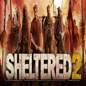 Sheltered 2