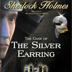 Acheter Sherlock Holmes The Silver Earring Clé Cd Comparateur Prix