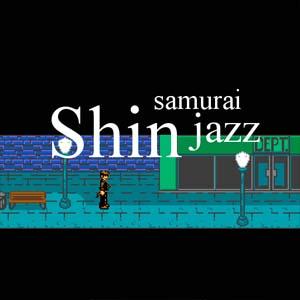 Acheter Shin Samurai Jazz Clé Cd Comparateur Prix