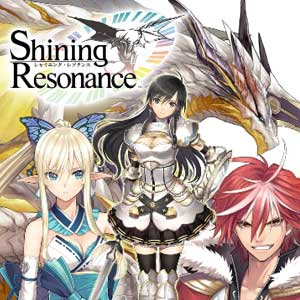 Telecharger Shining Resonance PS3 code Comparateur Prix
