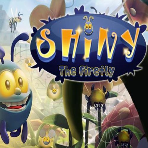 Acheter Shiny The Firefly Clé Cd Comparateur Prix