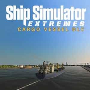 Acheter Ship Simulator Extremes Cargo Vessel Clé Cd Comparateur Prix