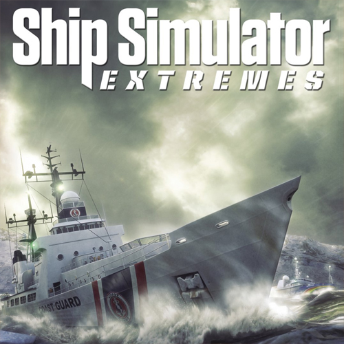 Acheter Ship Simulator Extremes Cle Cd Comparateur Prix
