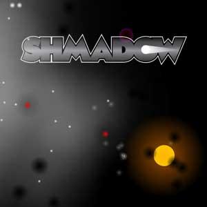 Acheter Shmadow Clé Cd Comparateur Prix
