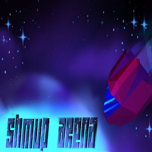 Acheter Shmup Arena Clé CD Comparateur Prix