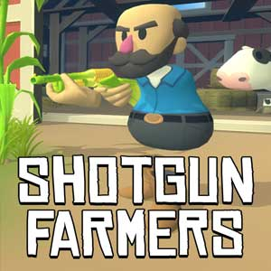 Shotgun Farmers
