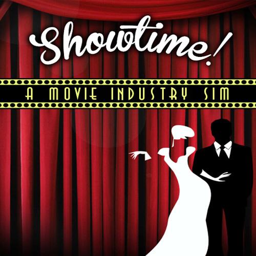 Acheter Showtime Cle Cd Comparateur Prix