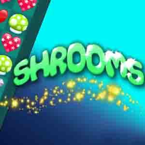 Acheter Shrooms Clé Cd Comparateur Prix