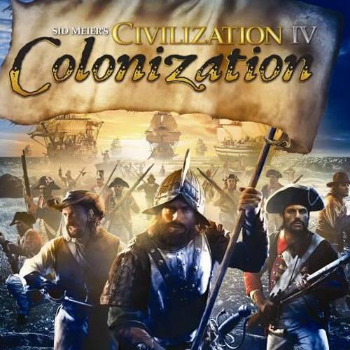 Acheter Sid Meiers Colonization Clé Cd Comparateur Prix