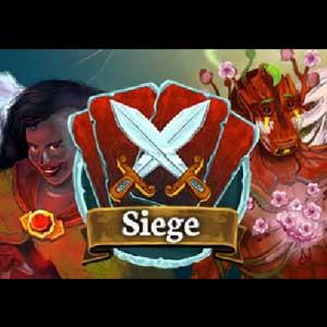 Acheter Siege Clé Cd Comparateur Prix