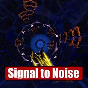 Acheter Signal to Noise Clé Cd Comparateur Prix