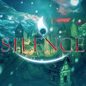 Acheter Silence Nintendo Switch comparateur prix