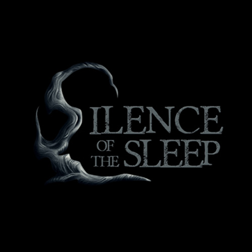 Acheter Silence of the Sleep Clé Cd Comparateur Prix
