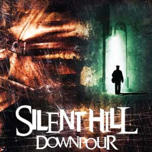 Telecharger Silent Hill Downpour PS3 code Comparateur Prix