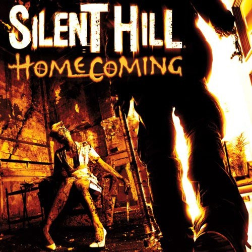 Telecharger Silent Hill Homecoming PS3 code Comparateur Prix