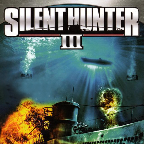 Acheter Silent Hunter 3 Clé Cd Comparateur Prix