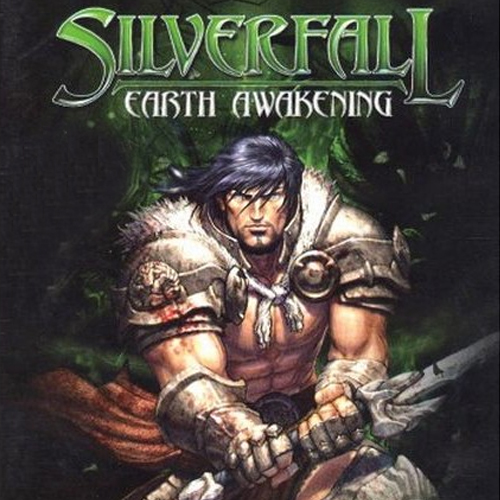Acheter Silverfall Earth Awakening Clé Cd Comparateur Prix