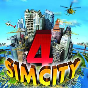 Acheter SimCity 4 Clé Cd Comparateur Prix