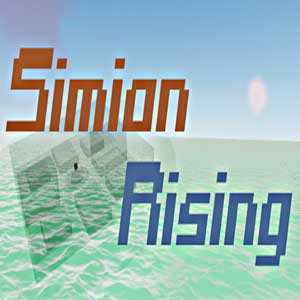 Simian Rising