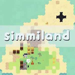 Simmiland