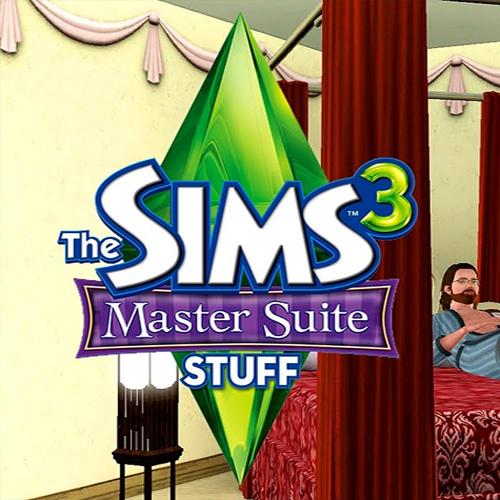 Acheter Sims 3 Master Suite Cle Cd Comparateur Prix