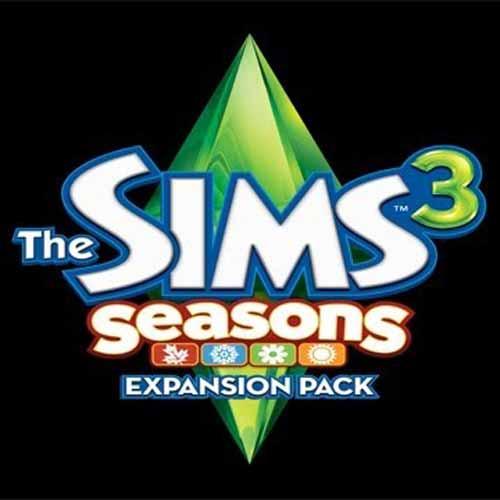 Acheter Sims 3 Saisons clé CD Comparateur Prix