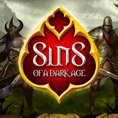Acheter Sins of a Dark Age Clé Cd Comparateur Prix