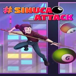 SinucaAttack