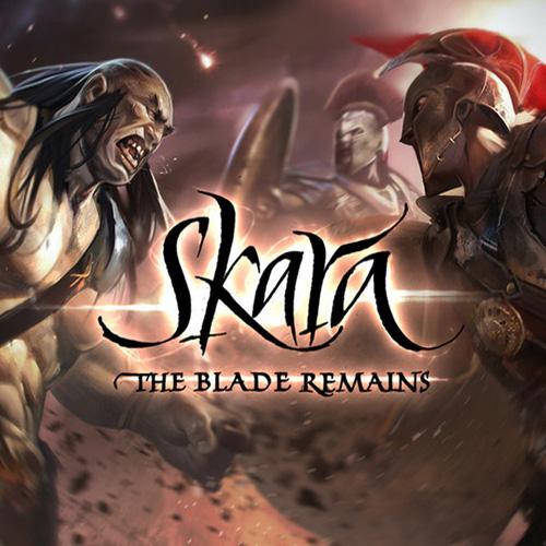 Skara The Blade Remains