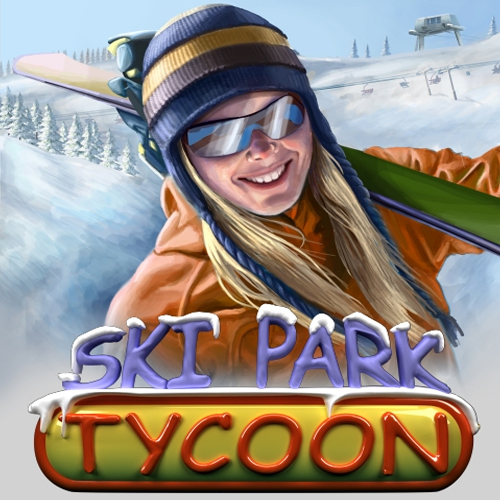 Acheter Ski Park Tycoon Clé Cd Comparateur Prix