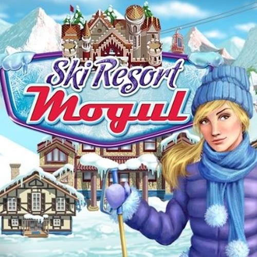 Acheter Ski Resort Mogul Clé Cd Comparateur Prix