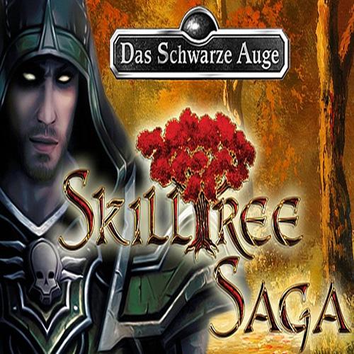 Acheter Skilltree Saga Clé Cd Comparateur Prix