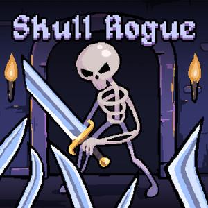 Skull Rogue