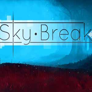 Acheter Sky Break Clé Cd Comparateur Prix