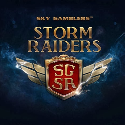 Acheter Sky Gamblers Storm Raiders Clé Cd Comparateur Prix