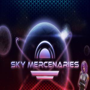 Sky Mercenaries Redux
