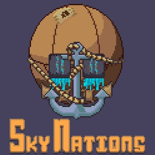 Sky Nations
