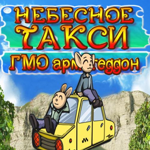 Sky Taxi 5