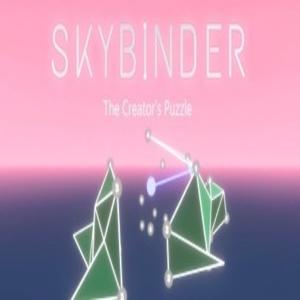 Skybinder