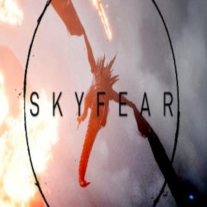 Skyfear