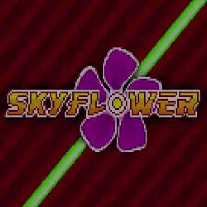 Skyflower