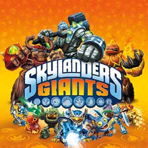 Acheter Skylanders Giants Nintendo 3DS Download Code Comparateur Prix