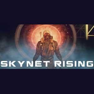 Acheter Skynet Rising Portal to the Past Clé Cd Comparateur Prix